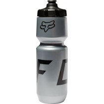 BIDON FOX 26 OZ PURIST MOTH SILVER OS