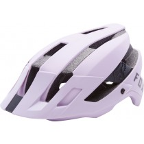 KASK ROWEROWY FOX LADY FLUX LILAC S/M