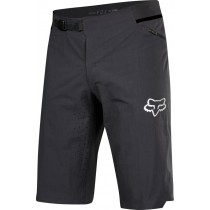 SPODENKI FOX ATTACK BLACK 36