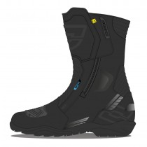 BUTY OZONE RAPID CE BLACK MATT