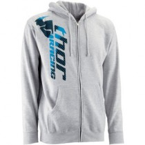 Bluza Thor Racer ZIP-UP Athletic rozmiar XL