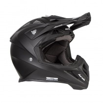 Kask crossowy AIROH AVIATOR 2.2 COLOR BLACK MATT rozmiar L