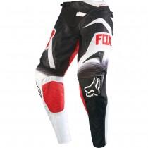 Spodnie motocyklowe Fox 360 SHIV AIRLINE pant rozmiar 34/L