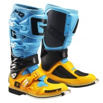 BUTY CROSS GAERNE SG-12 SPECIAL EDITION POWDER