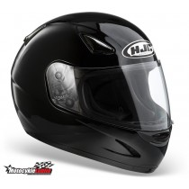Kask HJC CS-14 Solid Black
