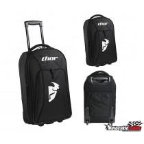 Torba podróżna Thor Jetway Wheelie Bag