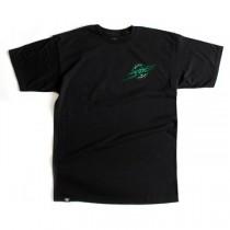 Koszulka Fox Drive Black Tee rozmiar XL