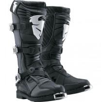 Buty Thor RATCHET MX Black rozmiar 44,5