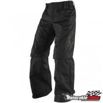 Spodnie off-roadowe FOX NOMAD PNT Black rozmiar 36/XL