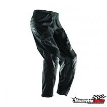 Spodnie Thor PHASE BLACKOUT rozmiar 42