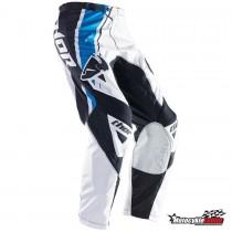 Spodnie Thor PHASE STRIPE White rozmiar 38/XXL