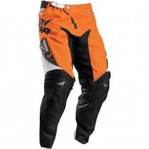 Spodnie cross Thor MX FUSE AIR DAZZ rozmiar 34/L