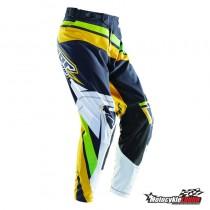Spodnie Thor PRIME SLICE Green rozmiar 38
