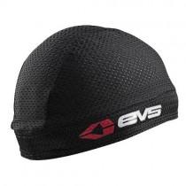 Czapka EVS Sweat Beanie