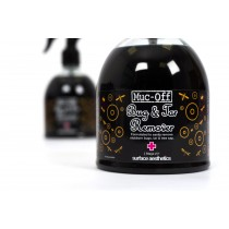 Muc-Off BUG AND TAR REMOVER