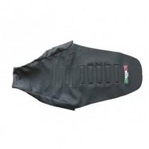 Poszycie siedzenie kanapy SDV do motocykli KTM