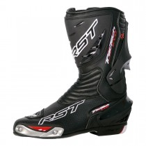 Buty RST Tractech EVO Black