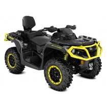 Can-Am Outlander X XC 1000