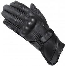 Rękawice HELD TROY BLACK rozmiar 10/XL
