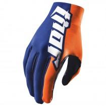 Rękawice Thor VOID PLUS rozmiar XL