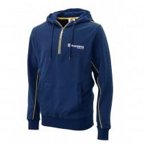 Bluza HUSQVARNA LOGO TROYER HOODIE Husky Style rozmiar XL