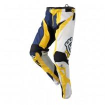Spodnie motocyklowe HUSQVARNA RACING PANTS Husky Style rozmiar 32/M