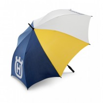 Parasol HUSQVARNA CROWN UMBRELLA  Husky Style
