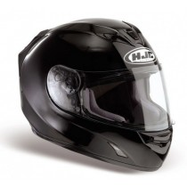 HJC kask motocyklowy FG-15 Metal Black