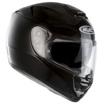HJC RPHA ST Metal Black rozmiar L