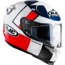 Kask motocyklowy HJC R-PHA 10 PLUS BEN SPIES rozmiar L