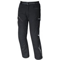 Spodnie motocyklowe tekstylne Held Gamble Tourenthose rozmiar XL