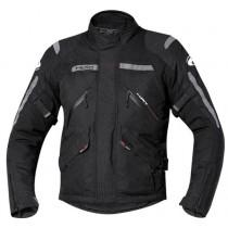 Kurtka tekstylna motocyklowa Held black-8 Tourenjacke rozmiar XXL