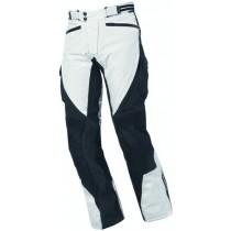 Spodnie motocyklowe tekstylne Held Matata Grey rozmiar XL
