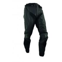Spodnie motocyklowe skórzane Rebelhorn Stroke rozmiar XL
