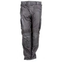 Spodnie motocyklowe tekstylne Rebelhorn Strap rozmiar XXL