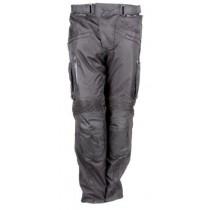 Spodnie motocyklowe tekstylne Rebelhorn Strap