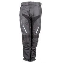 Spodnie motocyklowe tekstylne Ozone Parox rozmiar L