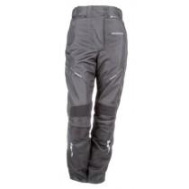 Spodnie motocyklowe tekstylne Ozone Mystic rozmiar S