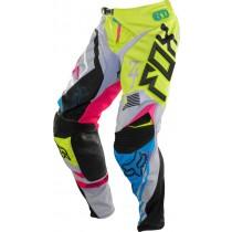 Spodnie motocyklowe FOX 360 INTAKE JUNIOR rozmiar 26/L