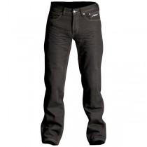 Jeansy spodnie motocyklowe RST Wax