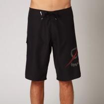spodenki shorty Fox Overhead Boardshort rozmiar 36/XL
