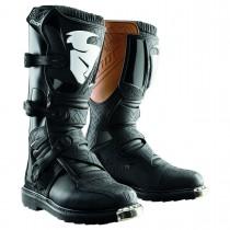 Buty MX dziecięce Thor Blitz rozmiar 36