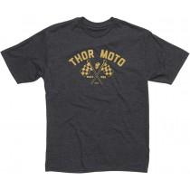 Koszulka Bluzka T-Shirt Thor Finish Line rozmiar XL