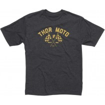 Koszulka Bluzka T-Shirt Thor Finish Line rozmiar M