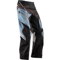 Spodnie Thor PHASE PRISM OFF Steel rozmiar 32/M
