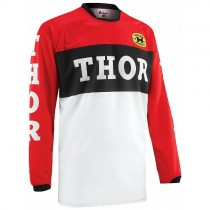 Bluza motocyklowa crossowa Thor PHASE PRO GP rozmiar L