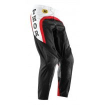 Spodnie cross enduro Thor PHASE PRO GP rozmiar 34