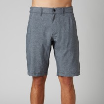 spodenki shorty Fox  ESSEX CHARCOAL HEATHER rozmiar 32/M