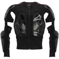 ZBROJA BUZER OCHRANIACZN KLATKI PIERSIOWEJ Alpinestars Bionic Tech Jacket