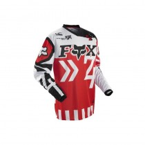 Bluza FOX 180 HC Athem MX Cross rozmiar XL